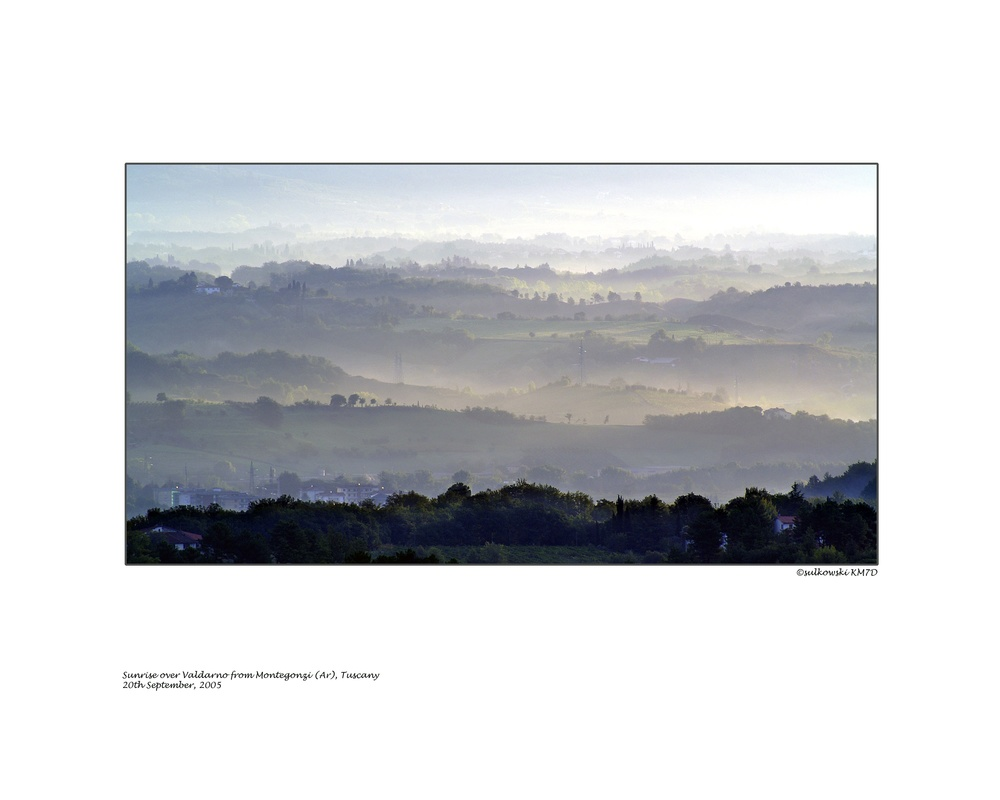 Sunrise Valdarno.jpg