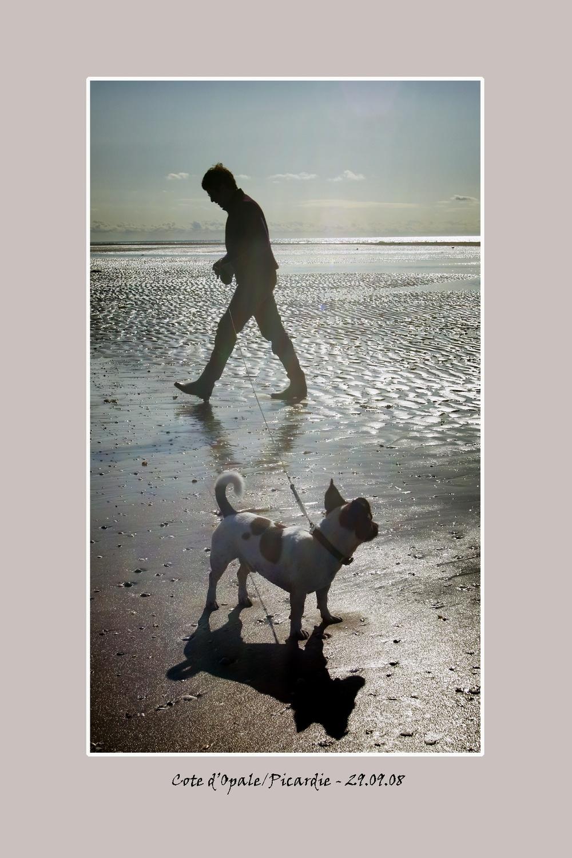 beachsilhouette.jpg