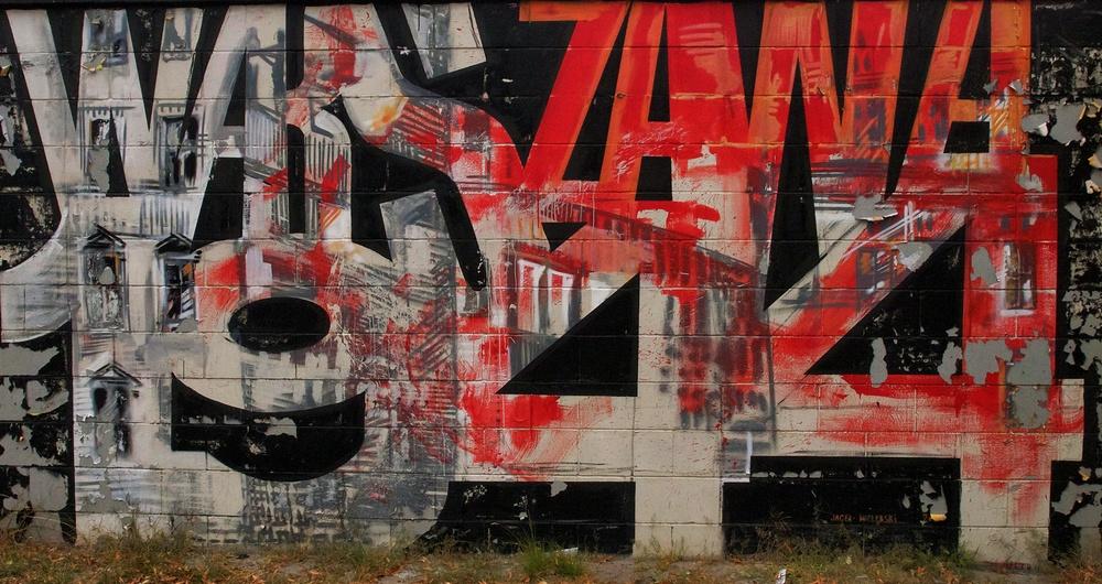 Polonia13 9.jpg