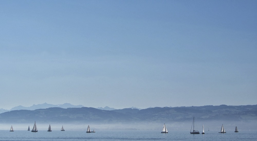 Bodensee OM-D