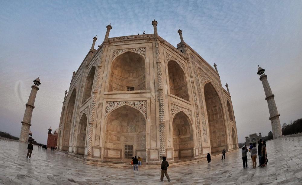 Taj Mahal Day1 10.jpg