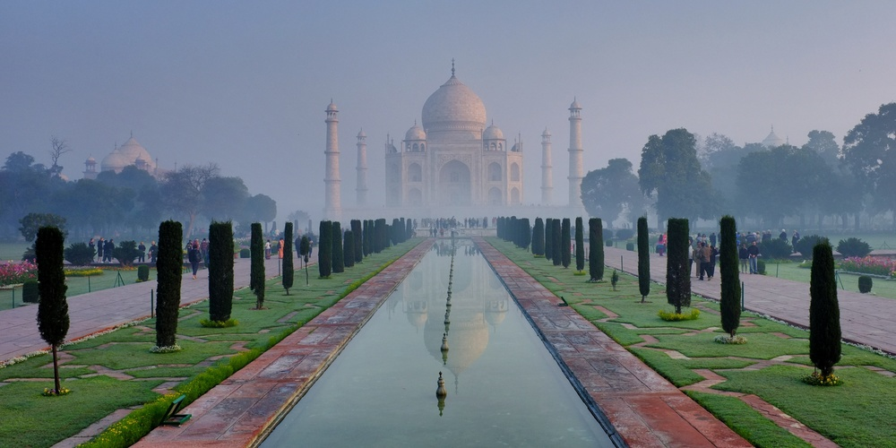 Taj Mahal Day2 3.jpg