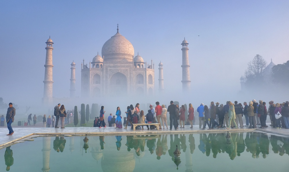 Taj Mahal Day2 5.jpg