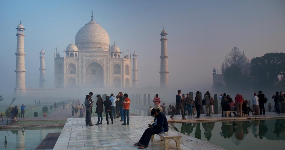 Taj Mahal Day2 7.jpg