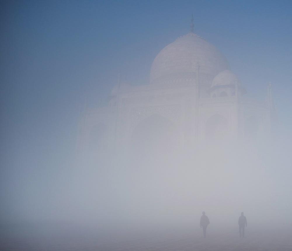 Taj Mahal Day2 8.jpg