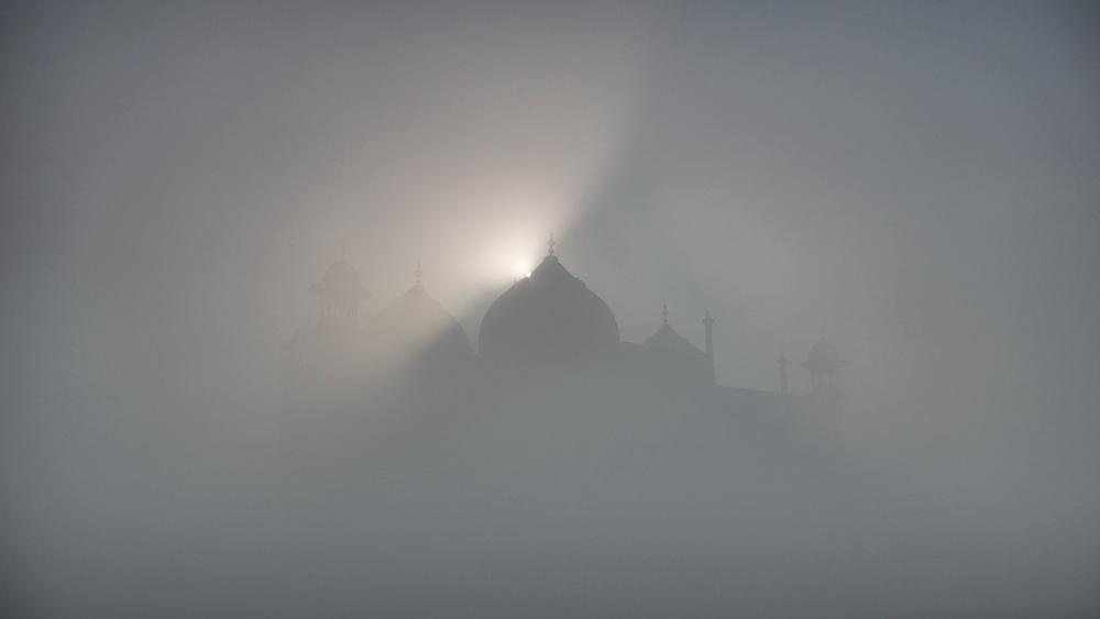 Taj Mahal Day2 10.jpg