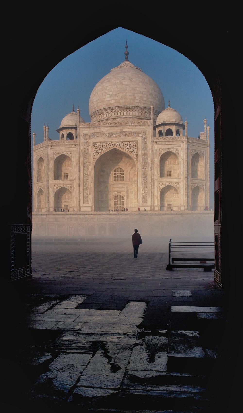 Taj Mahal Day2 14.jpg