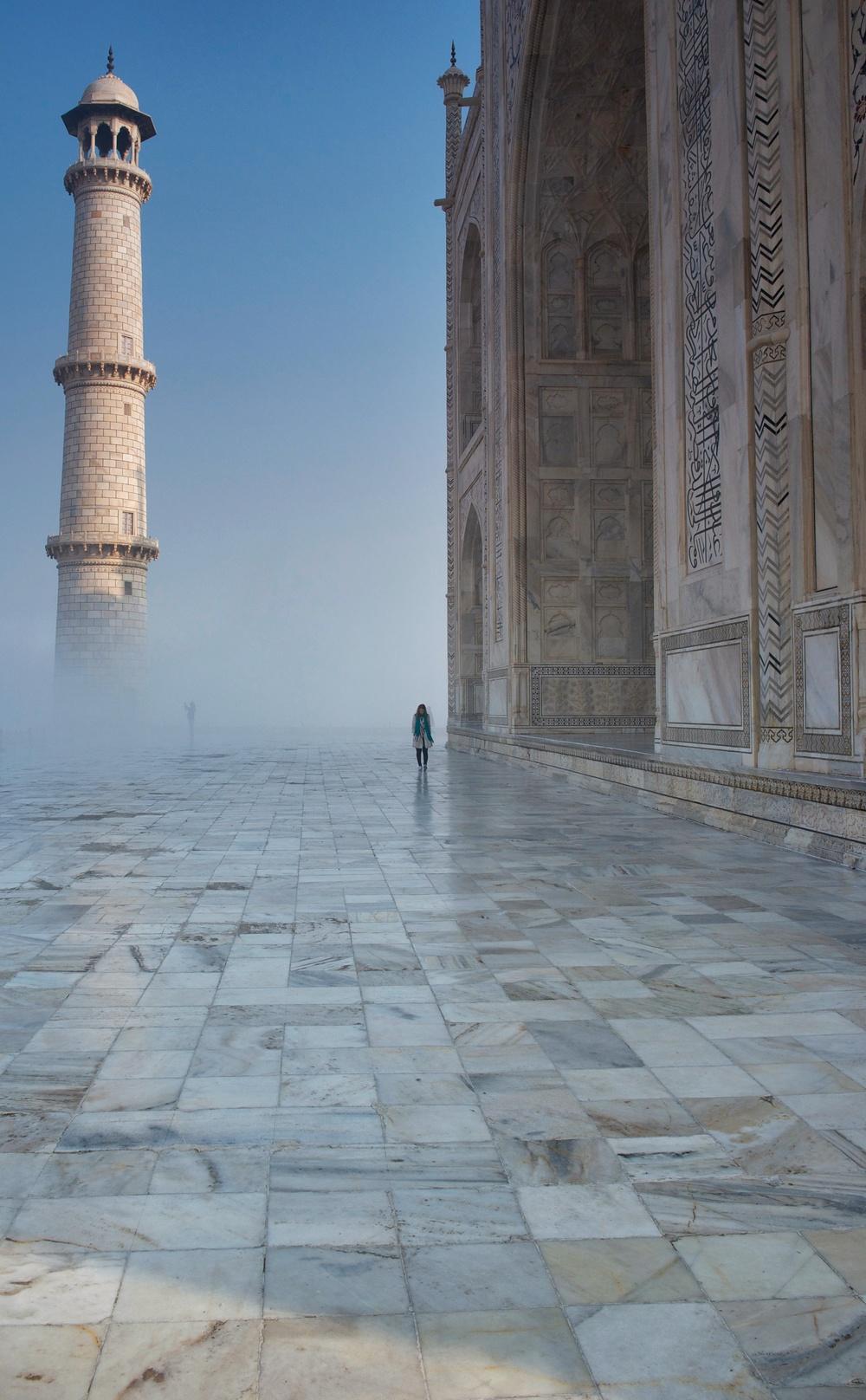 Taj Mahal Day2 21.jpg
