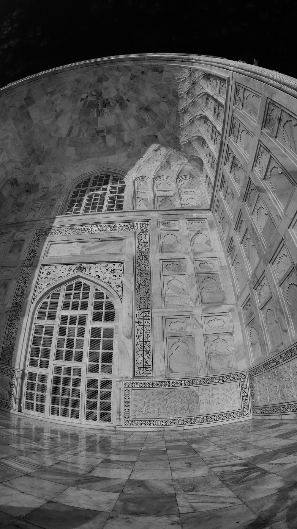 Taj Mahal Day2 24.jpg