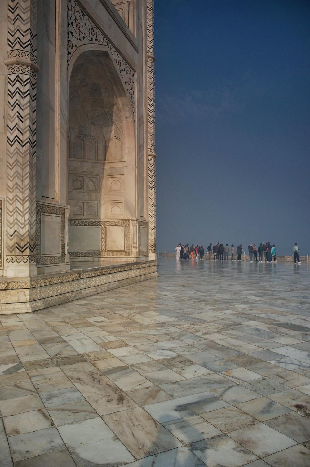 Taj Mahal Day2 27.jpg