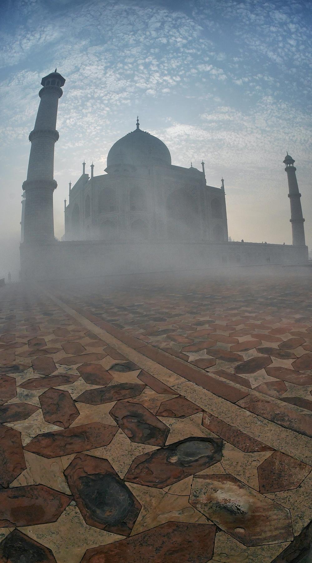 Taj Mahal Day2 39.jpg