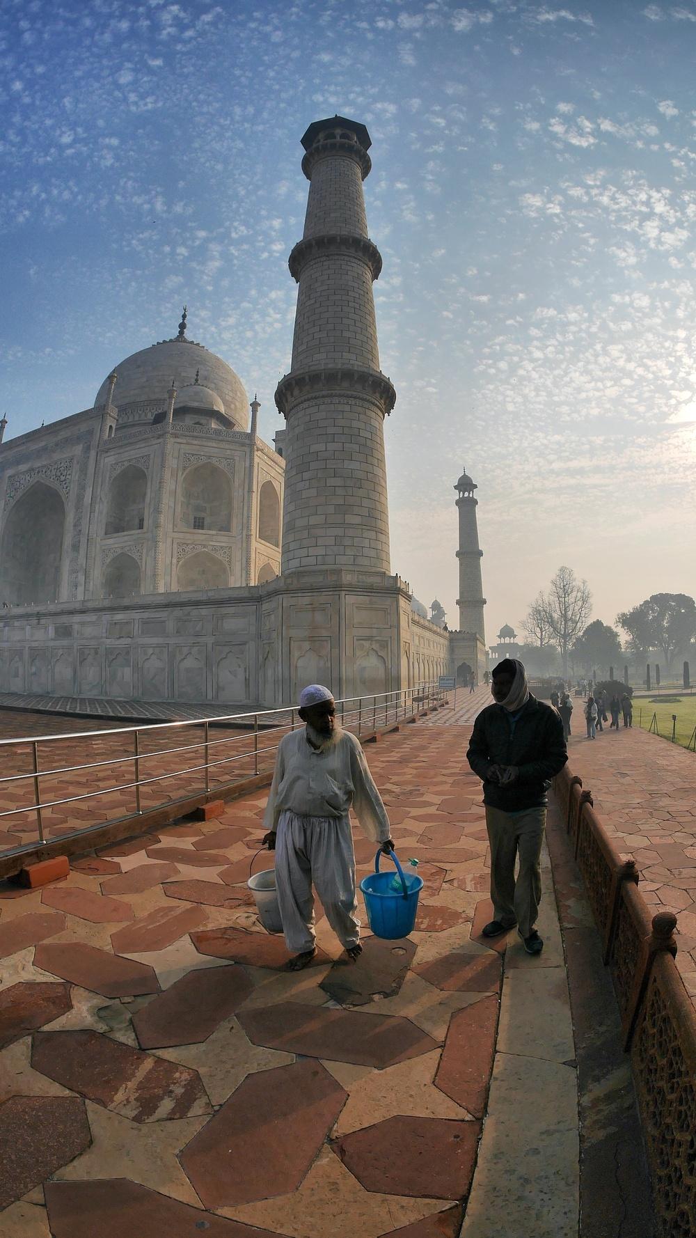 Taj Mahal Day2 42.jpg
