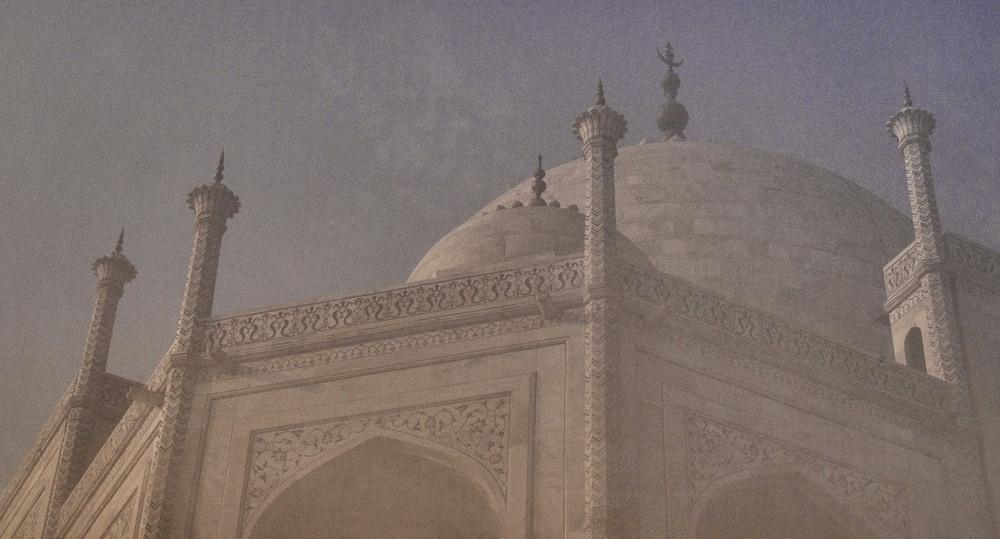 Taj Mahal Day2 36.jpg
