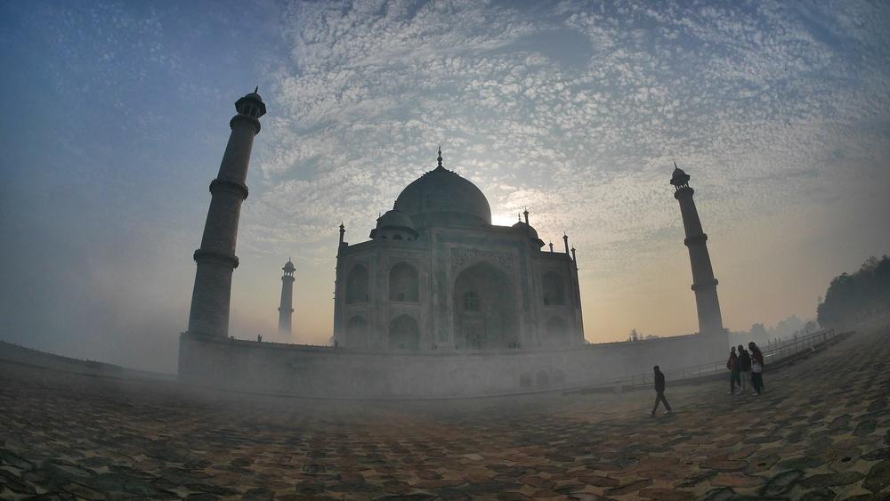 Taj Mahal Day2 38.jpg
