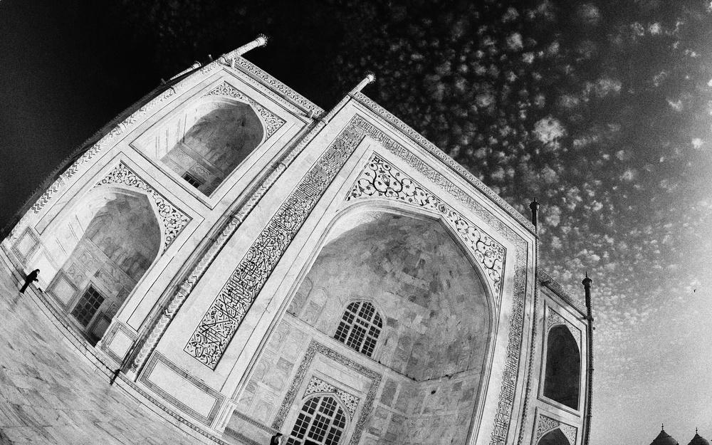 Taj Mahal Day2 43B&W.jpg