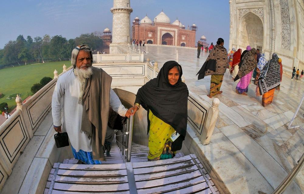 Taj Mahal Day2 50a.jpg