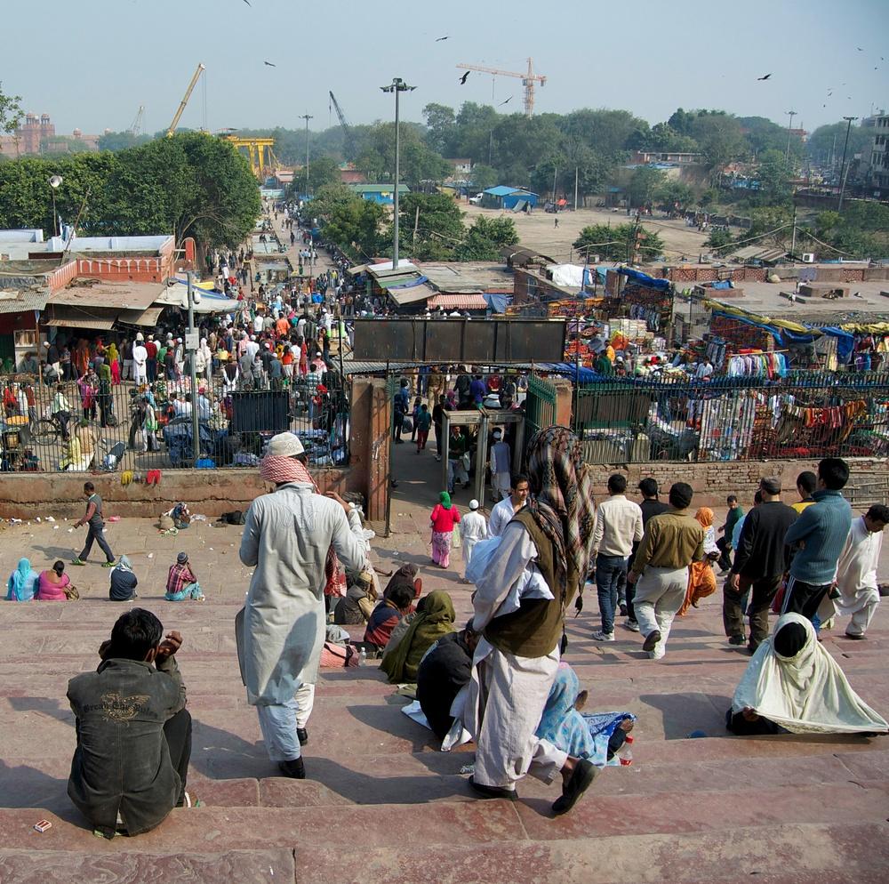 Jama Masjid10.jpg