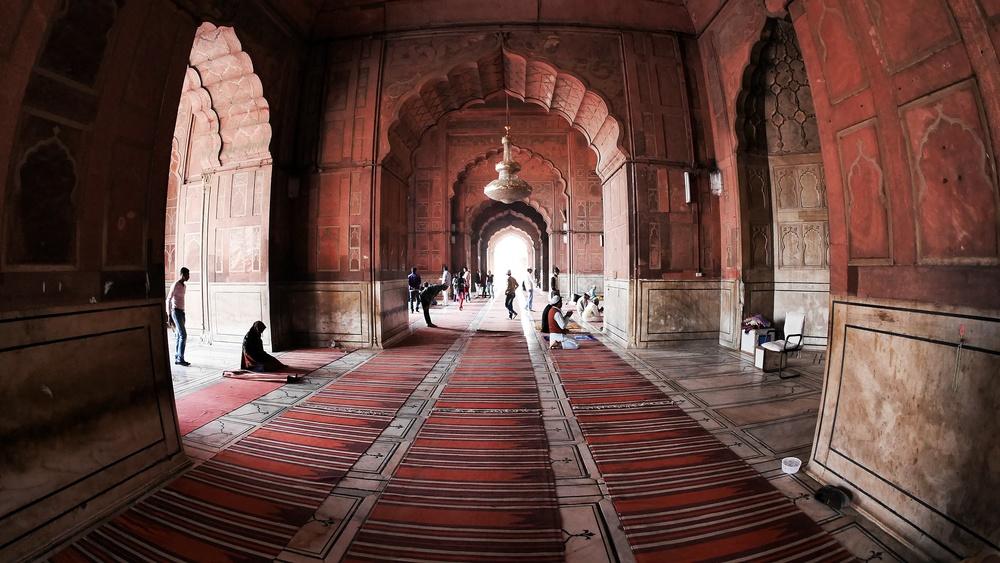 Jama Masjid25.jpg