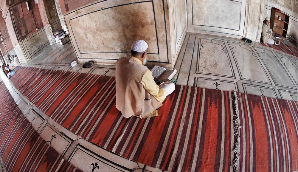 Jama Masjid26.jpg