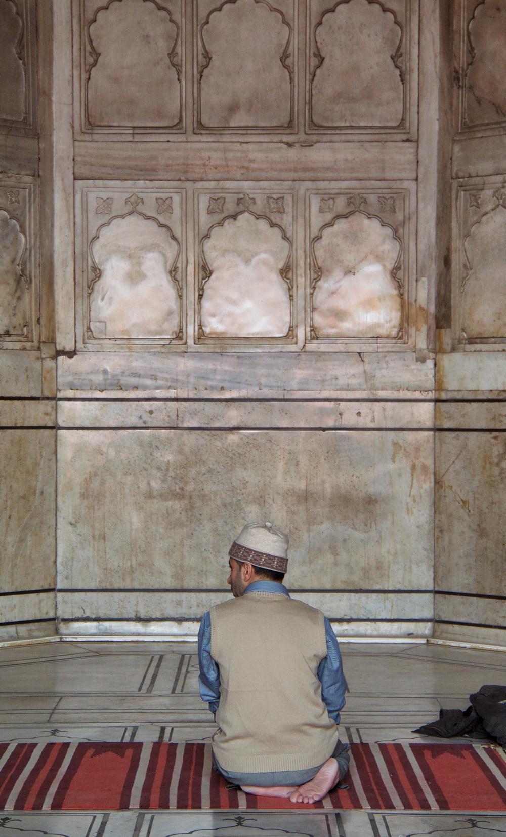 Jama Masjid21.jpg