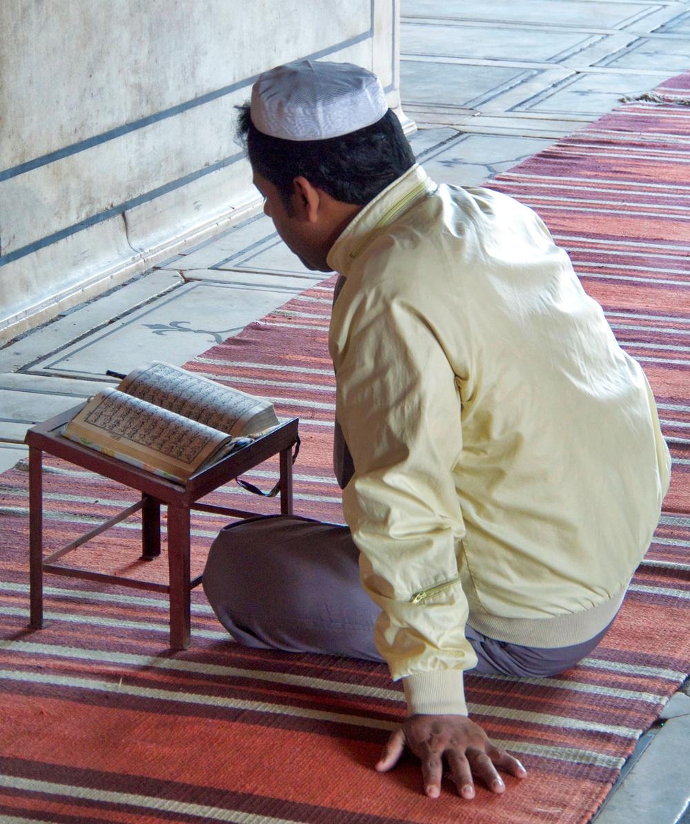 Jama Masjid22.jpg