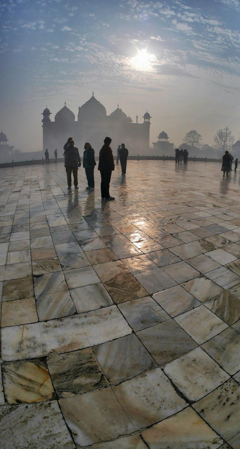 Taj Mahal Day2 26a.jpg