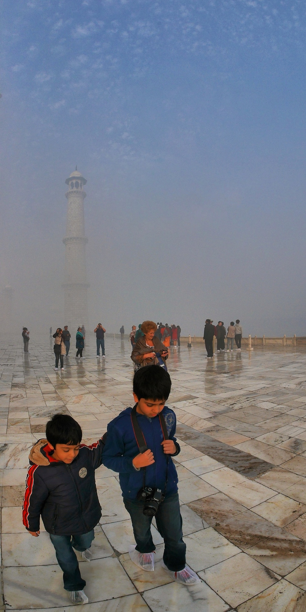 Taj Mahal Day2 45a.jpg