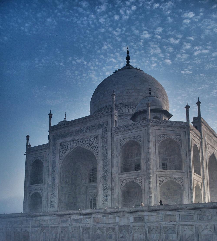 Taj Mahal Day2 19a.jpg