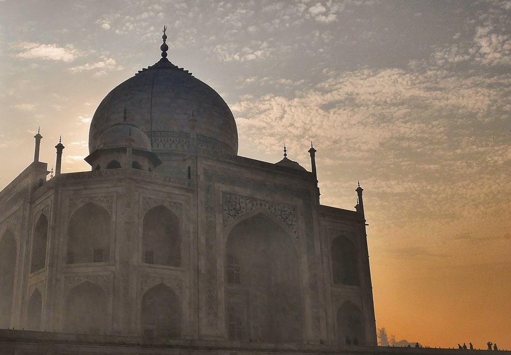 Taj Mahal Day2 37a.jpg