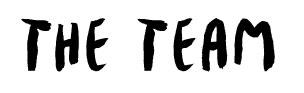 TJC-The-Team.jpg
