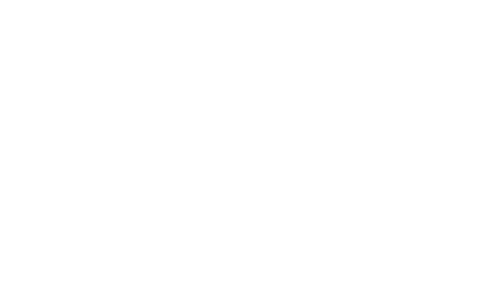TJS-MindFul Design_04.png