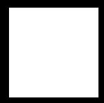 TJS-round logo.png
