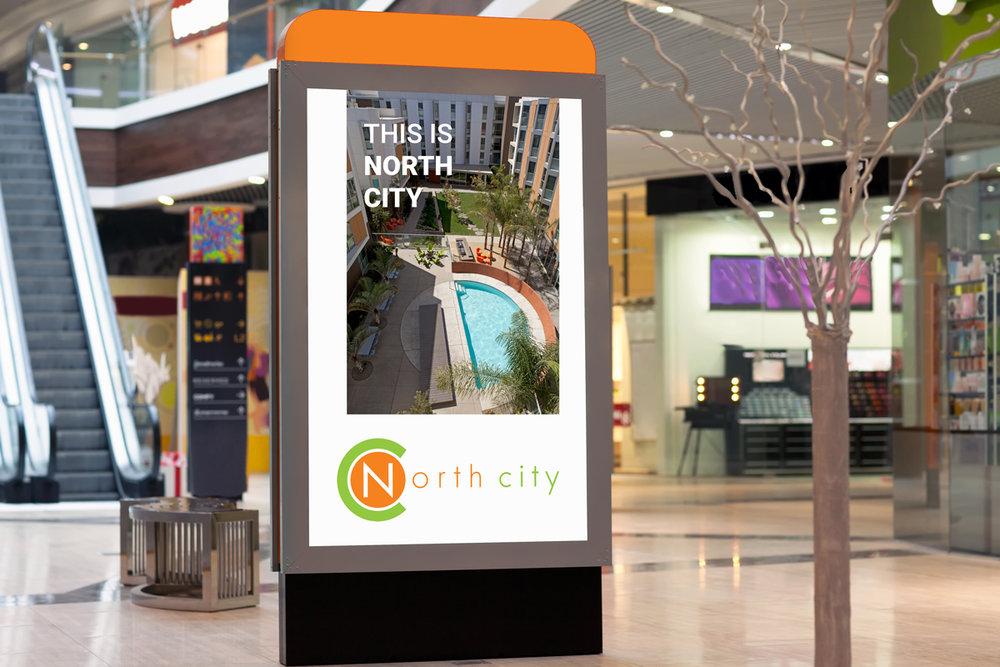 NorthCity-Lightbox.jpg