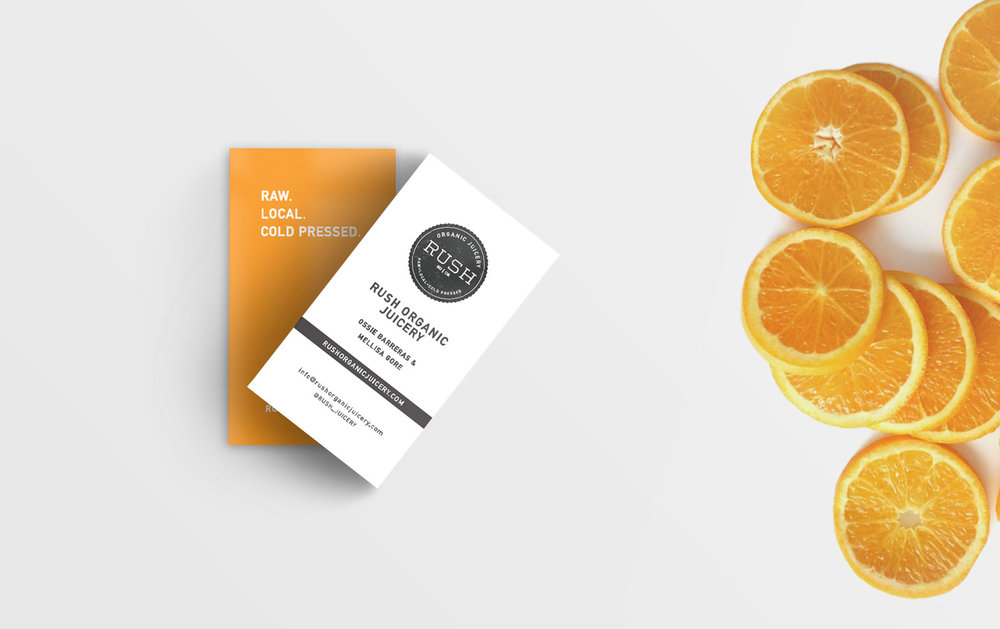 Torrey-Jay-Creative-business-cards.jpg