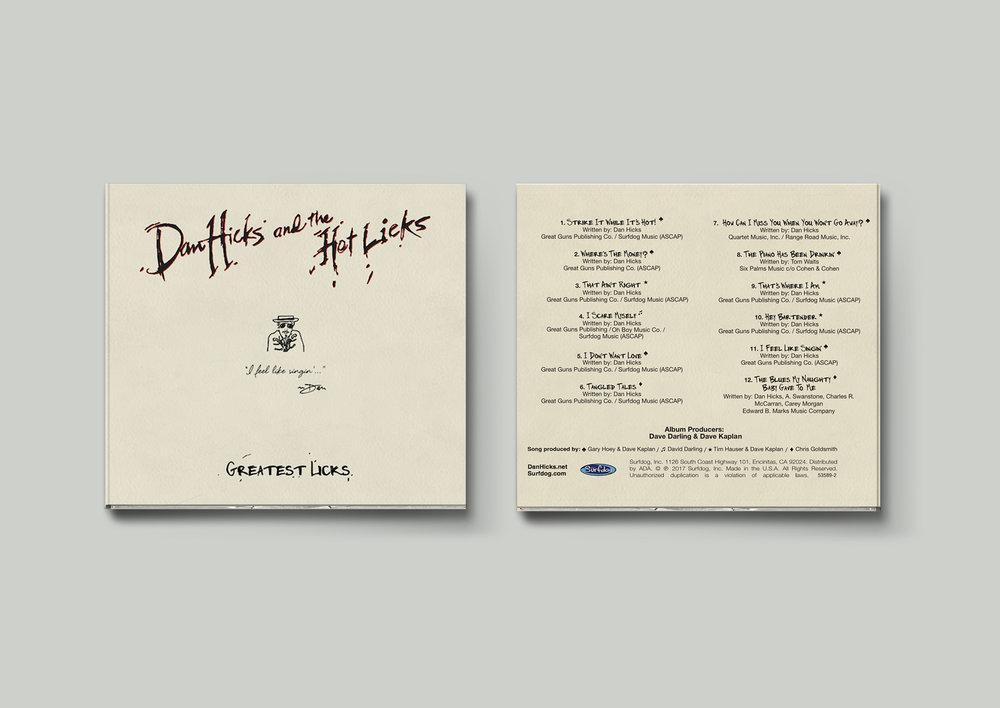 DanHicks-CD-1.jpg