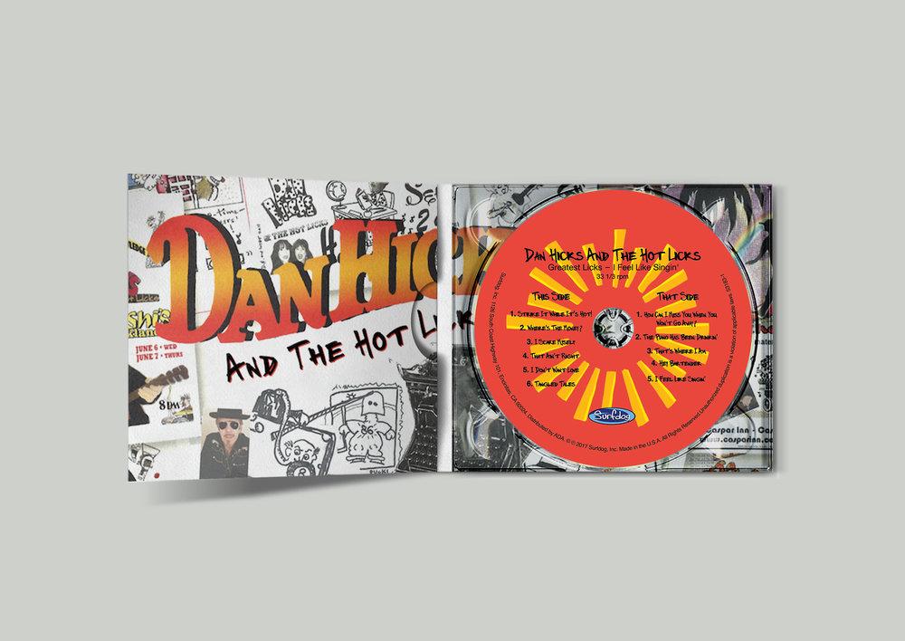 DanHicks-CD.jpg