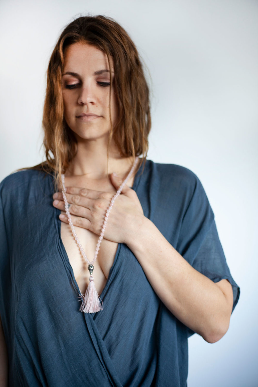 Rose-Quartz-Wrap-Mala_Model_06.jpg