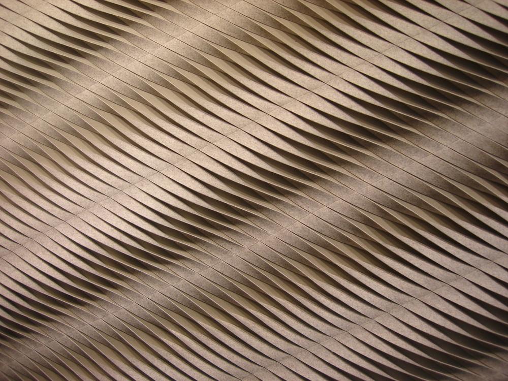 leaf detail.jpg