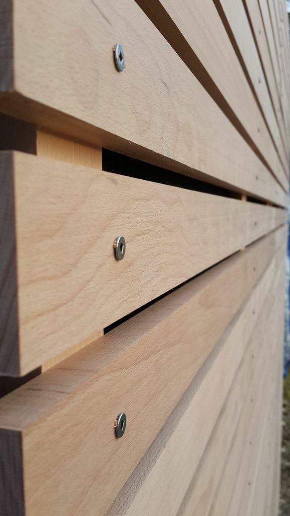 wood-cladding-skin.jpg
