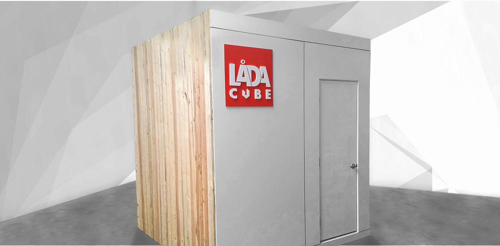 demo-cube-gray.jpg