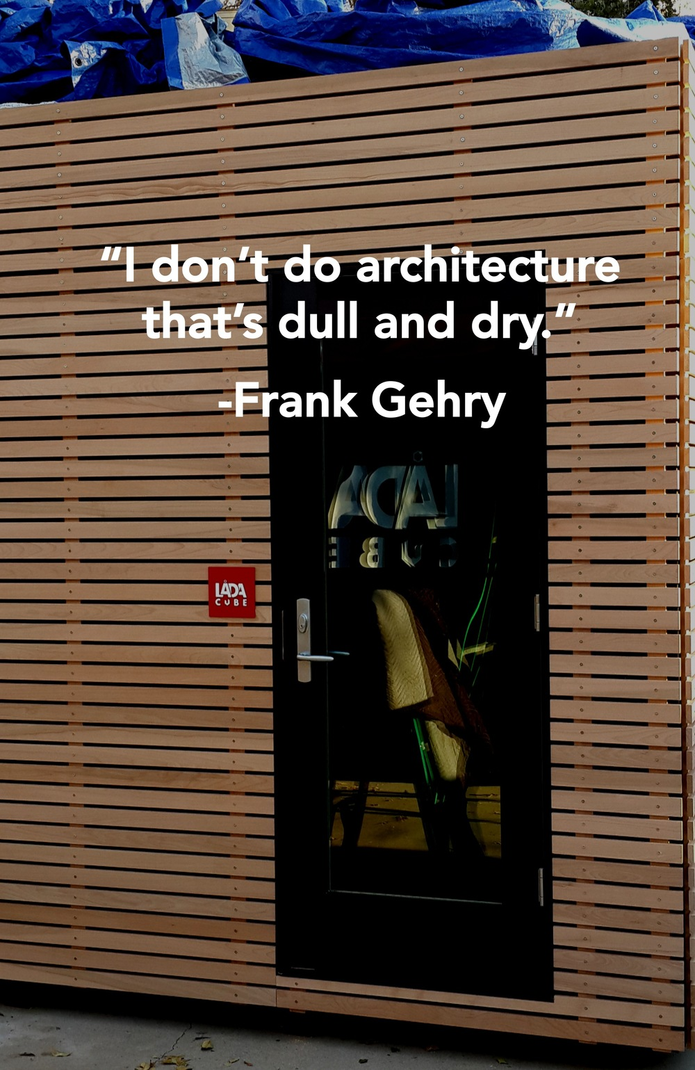 Frank Quote.jpg