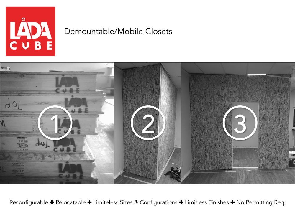 Lada Cube_Closet.jpg