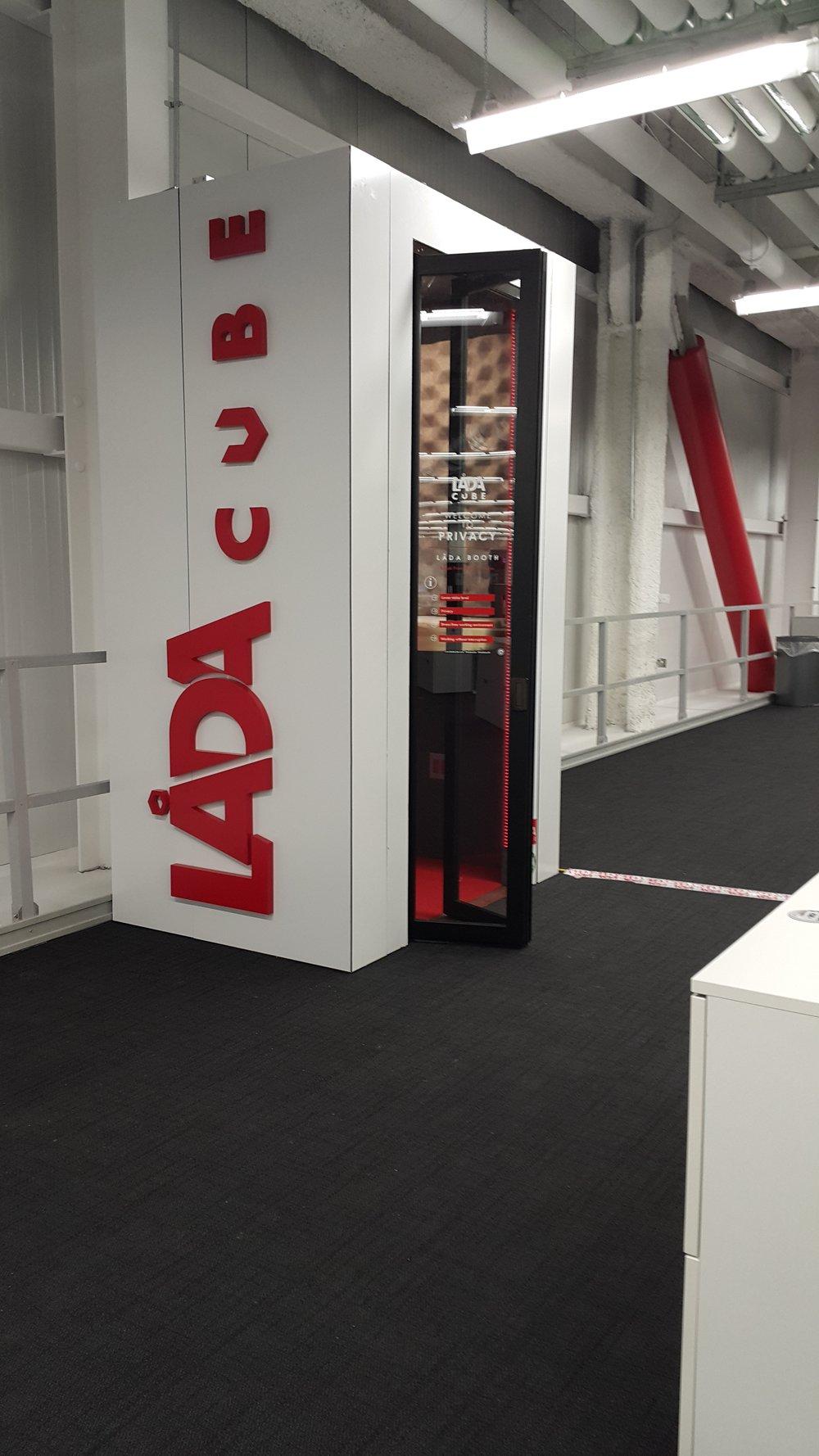 Lada Booth_Tesla Gigafactory 1.jpg