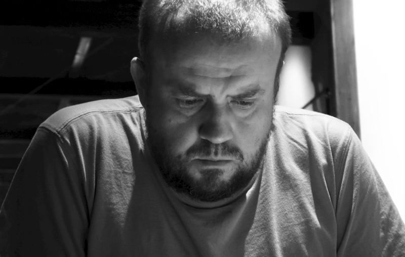 Maciej Grzybowski
