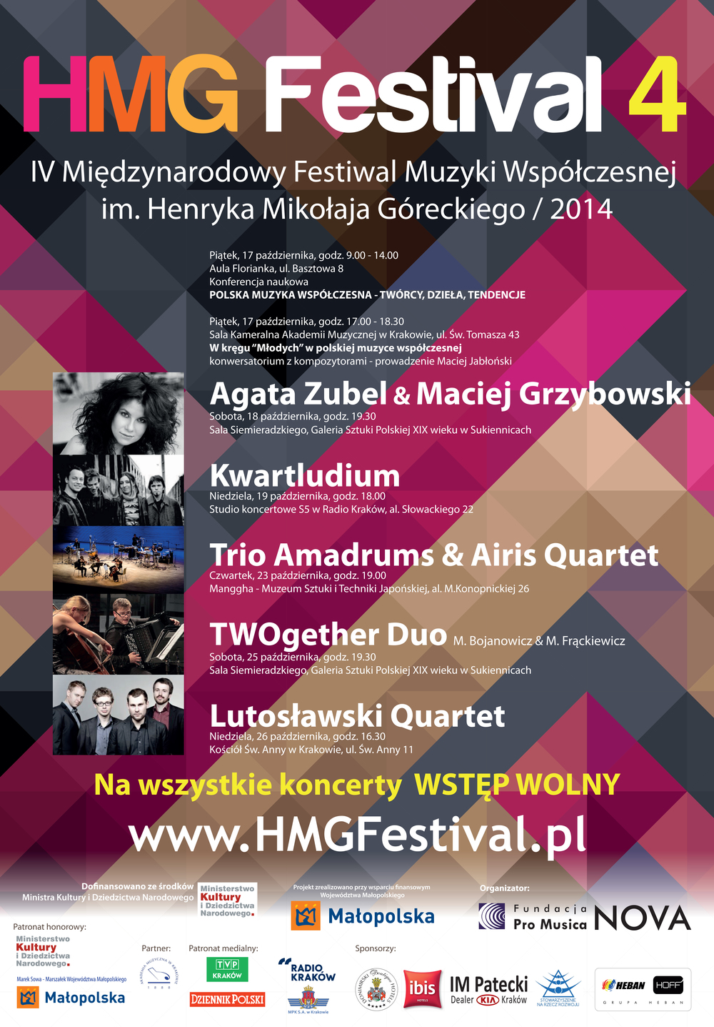 2014 HMG Festival.jpg