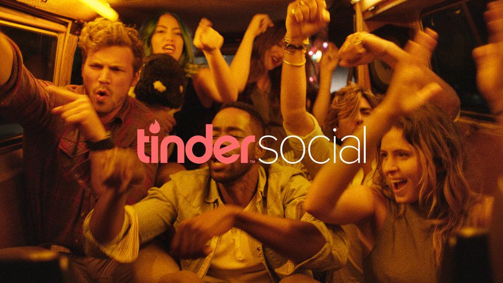 Tinder Social - Main Thumbnail.jpg