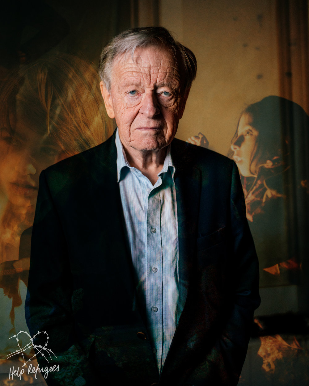 Alf Dubs - Choose Love Composite - Matthew K. Firpo.jpg