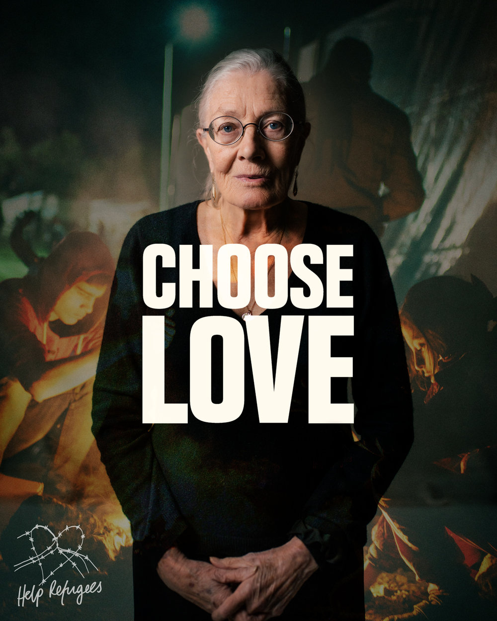 Vanessa Redgrave - Choose Love Composite - Matthew K. Firpo (Social).jpg