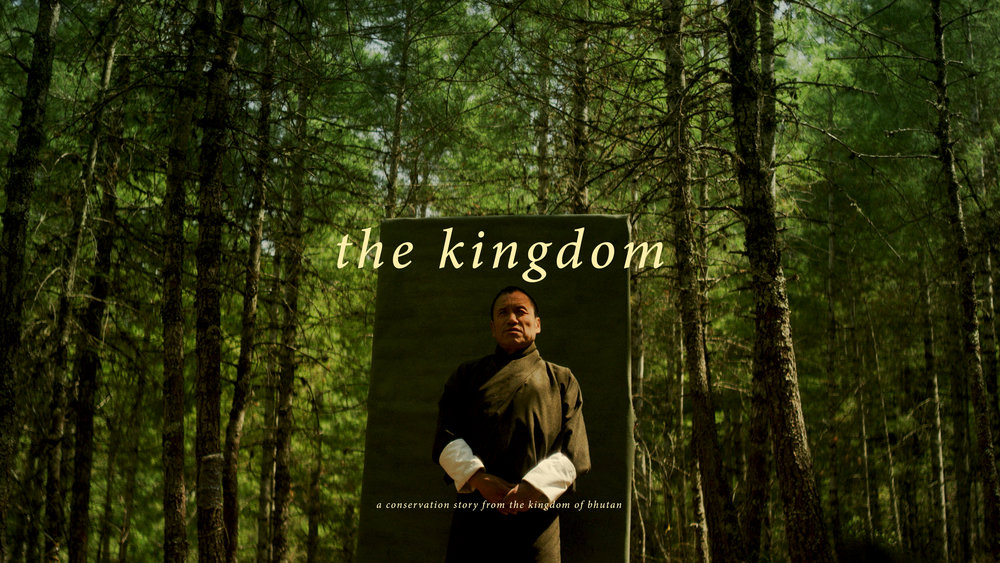 The Kingdom - Cover Thumbnail (YT).jpg