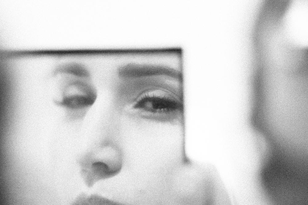 NHMwedding_mirror_LindaAbbottphotography.jpg